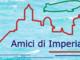 """Notizie da Friedrichshafen: l'8 marzo grande festa per celebrare i 10 anni dell'Associazione """"Amici di Imperia"""""""
