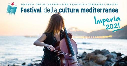 """Bilancio positivo per la XXª edizione del Festival della Cultura Mediterranea, Aimo: """"Appuntamento al 2022"""""""