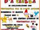Ventimiglia: domenica tornerà l'appuntamento con il Carnevale del Sestiere Ciassa