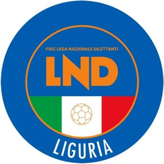 Calcio. Coppa Italia e Coppa Liguria. Rinviata anche Campomorone - Genova Calcio. Non si disputerà Ospedaletti - Alassio