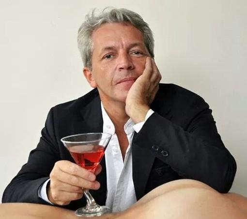 #Mo.Ny, il nuovo cocktail trait d'union tra Montecarlo e New York creato a quattro mani da due noti bartender