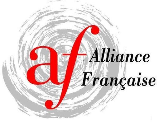 Al via corsi serali di lingua francese organizzati tradizionalmente dall'Alliance francaise 'Riviera dei Fiori'