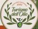 Oltre 100 esperienze in gara al Primo Concorso nazionale l'Italia del Turismo dell'Olio promosso dalle Città dell'Olio