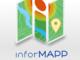 A Taggia sta per arrivare inforMAPP, la nuova app per fornire informazioni utili ai cittadini