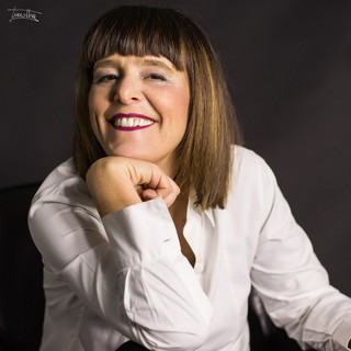 Incontro con la scrittrice Laura Guglielmi al Forte di Santa Tecla sul tema 'L'incanto di Sanremo alla fine dell'Ottocento: il giro del Berigo'