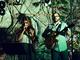 Riva Ligure: questa sera continua l'estate di concerti con il gruppo Lazzari Felici