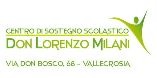 Vallecrosia: il centro Don Milani continua la sua attività con il doposcuola estivo