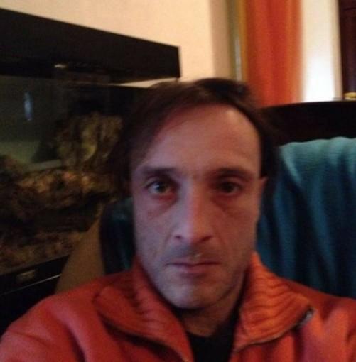 Imperia: lutto per la morte improvvisa dell'ex dipendente Agnesi Luca Ameglio