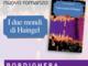 Bordighera: venerdì alla libreria AmicoLibro incontro con la scrittrice Lucia Morlino
