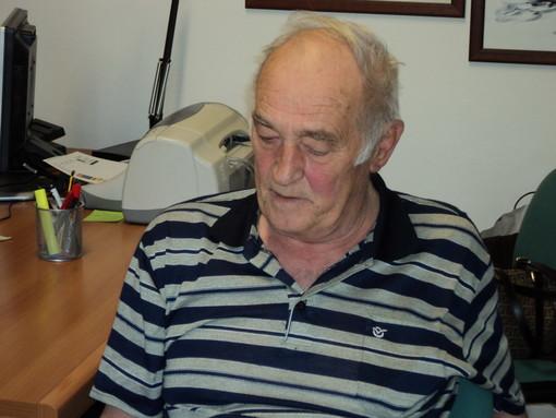 Luciano Codarri