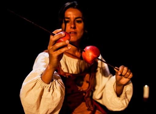 Bordighera: dopo il successo del primo spettacolo, prosegue la Stagione Teatrale al Palazzo del Parco
