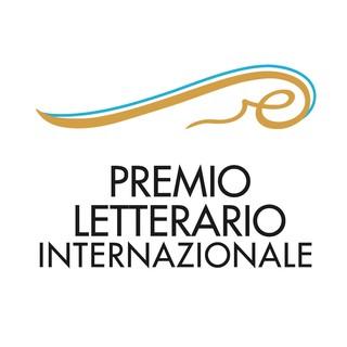 """A Giuseppe Conte riconoscimento alla carriera del premio letterario Internazionale """"Casinò 'di Sanremo.Antonio Semeria"""" 2021"""