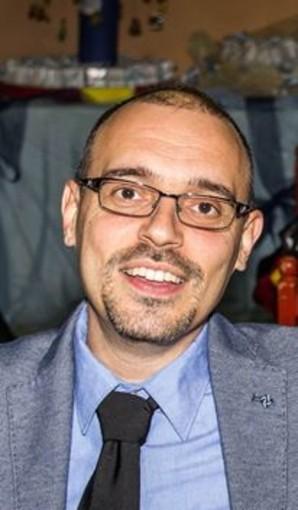 Imperia: nuovo incarico per Luca Ronco dopo il 'caso Zappulla', sarà il preside dell'Istituto Ruffini