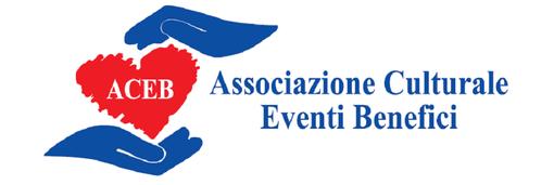 Bordighera: domenica prossima alla Giornata commerciale del ribasso, presente anche uno stand dell'ACEB