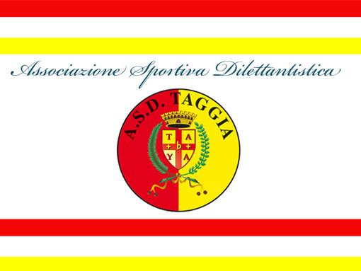 Calcio: ufficializzata la composizione dello staff tecnico della ASD Taggia
