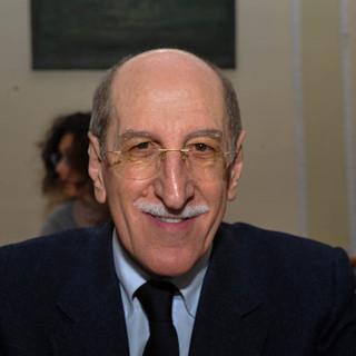 Elezioni Regionali: l'analisi del voto di Paolo Petrucci, coordinatore della campagna di Luigi Sappa