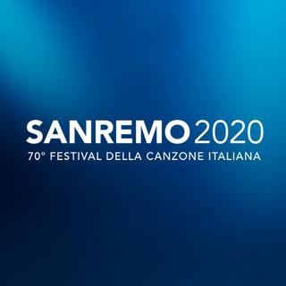 70° Festival di Sanremo: indiscrezioni sui big in gara, Fiorello ed il ritorno delle ex conduttrici