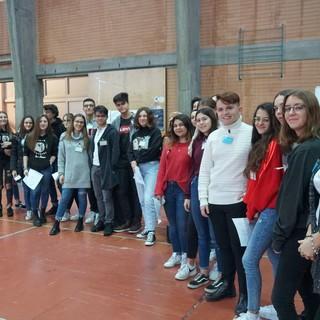 Sanremo: open day del sabato al liceo Cassini con lezioni per i classicisti, scentifici e linguistici