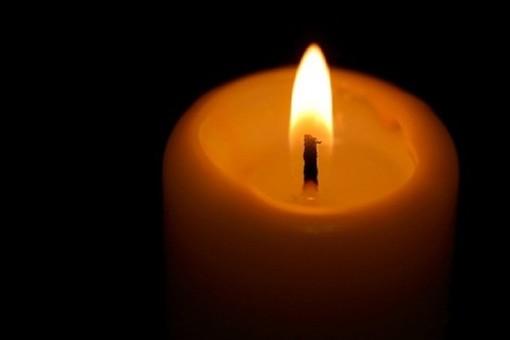 Sanremo: scomparsa di Angelo Moroni, il ricordo e il cordoglio di un amico