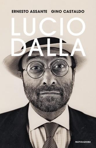 Domenica prossima in diretta facebook, omaggio a Lucio Dalla con intervento di Fiorella Mannoia