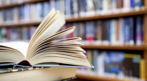 Imperia: sostegno all'editoria da parte del Comune, la biblioteca compra dalle librerie cittadine
