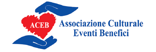 La Croce Azzurra di Vallecrosia e la Protezione Civile di Camporosso vincono il bando ACEB 2018