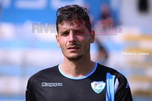 Luigi Castaldo sarebbe pronto al ritorno alla Sanremese dopo una stagione al Vado