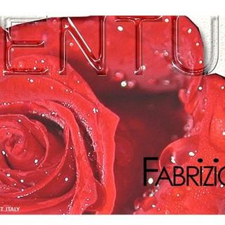 L' 'Amore dov'è?': il nuovo lavoro discografico ed il video di Fabrizio Venturi, adesso in tutte le radio
