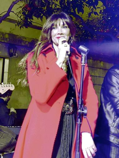 #Sanremo2020: successo per la settimana dedicata alla musica in Piazza Bresca