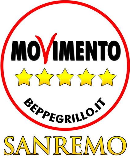 """Sanremo: Festa della Musica, il M5S sulle dichiarazioni di Sindoni """"Aspettiamo ancora le zone SIAE free"""""""