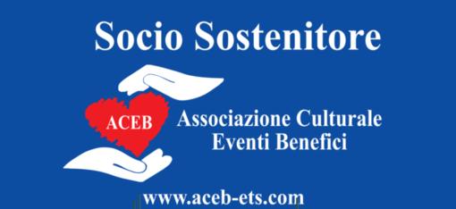 Camporosso: è nata l'Associazione Culturale Eventi Benefici, via alla campagna di tesseramento