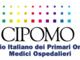 Il rapporto tra oncologi e pazienti al centro del dibattito alla conferenza nazionale CIPOMO