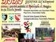 Ventimiglia: domenica tornerà l'appuntamento con il Carnevale ai giardini Tommaso Reggio