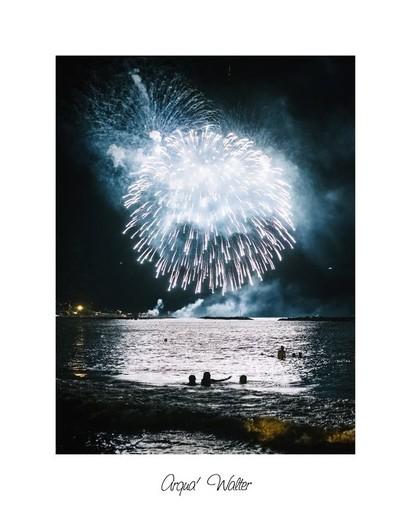 """Mondo di poesie: """"La felicità"""" di Walter Arquà"""