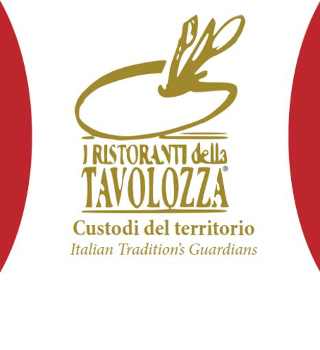 le linee guida della ristorazione in vigore dal 18 maggio