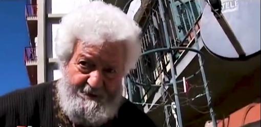 Un ricordo per Libereso Guglielmi nel giorno del suo compleanno. Oggi sarebbero stati 95 anni