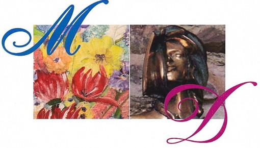 Sanremo: fino al 25 agosto visitabile la mostra 'La Forma e il Colore' alla Sala Incontri del Centro Ariston