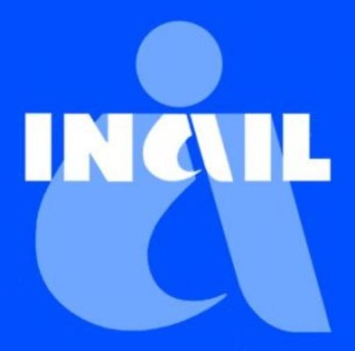 Inizia la settimana europea per la sicurezza e la salute sul lavoro: serie di appuntamenti organizzati dall'Inail