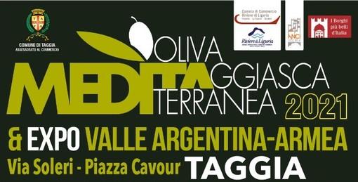 Nel weekend tornerà Meditaggiasca & Expo Valle Argentina Armea, il programma completo
