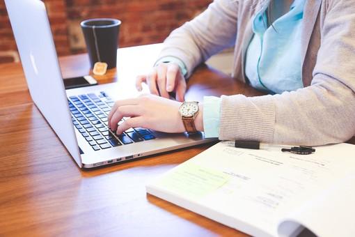 Come riuscire a farsi notare online come libero professionista