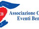 Fino al 31 ottobre, on-line il nuovo bando di ACEB rivolto a tutte la Associazioni no profit