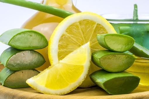 Come perdere peso con ingredienti naturali