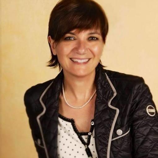 """Imperia, ieri la commissione consiliare sul mercato. Monica Gatti (Lega): """"La minoranza deve essere ascoltata"""""""