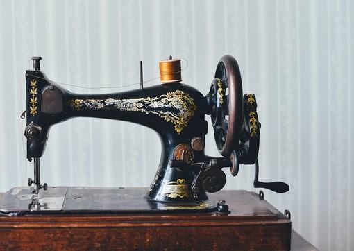 Macchine da cucire usate: pro e contro
