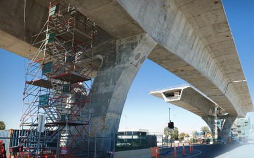 Liguria, Anas: nuovo bando da 10 milioni di euro per lavori di risanamento strutturale di ponti e viadotti