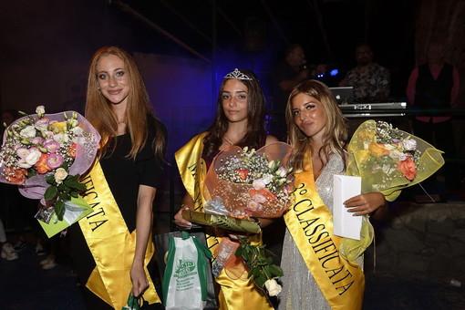 Sanremo: grande successo ieri sera per 'Miss Villetta 2019', le più belle foto di Tonino Bonomo