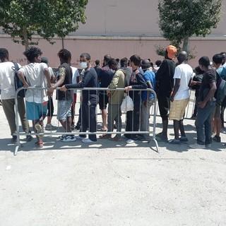 Sabato 31 luglio a Ventimiglia giornata di pulizia organizzata dall'associazione 'Terre di Grimaldi'