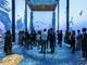 'Immersion', mostra interattiva al Museo oceanografico di Monaco