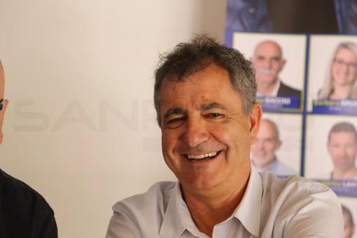 Mario Manni