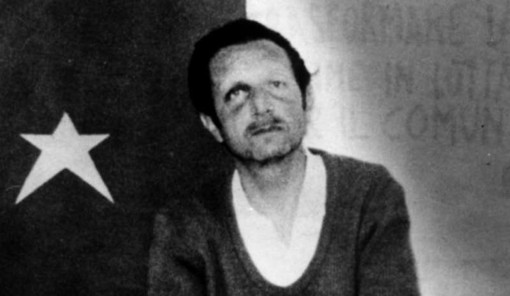 Morto il magistrato Mario Sossi, fu rapito dalle Br, il ricordo del presidente della Regione Giovanni Toti